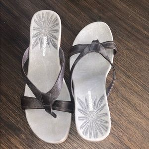Patagonia Women's Sandals